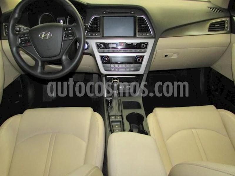 foto Acura MDX 5p V6/3.7 Aut AWD usado