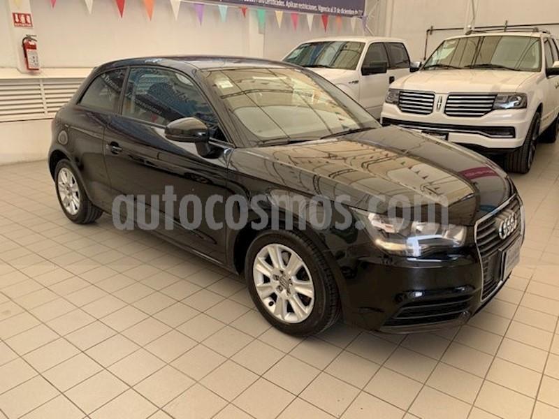 foto Audi A1 Cool S Tronic usado
