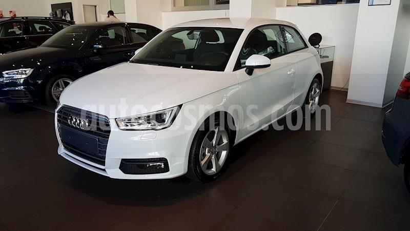 foto Audi A1 T FSI S-tronic nuevo