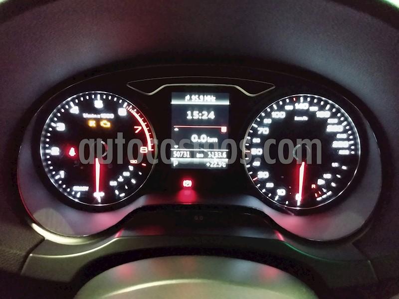 foto Audi A3 1.4 3P T FSI S Tronic usado