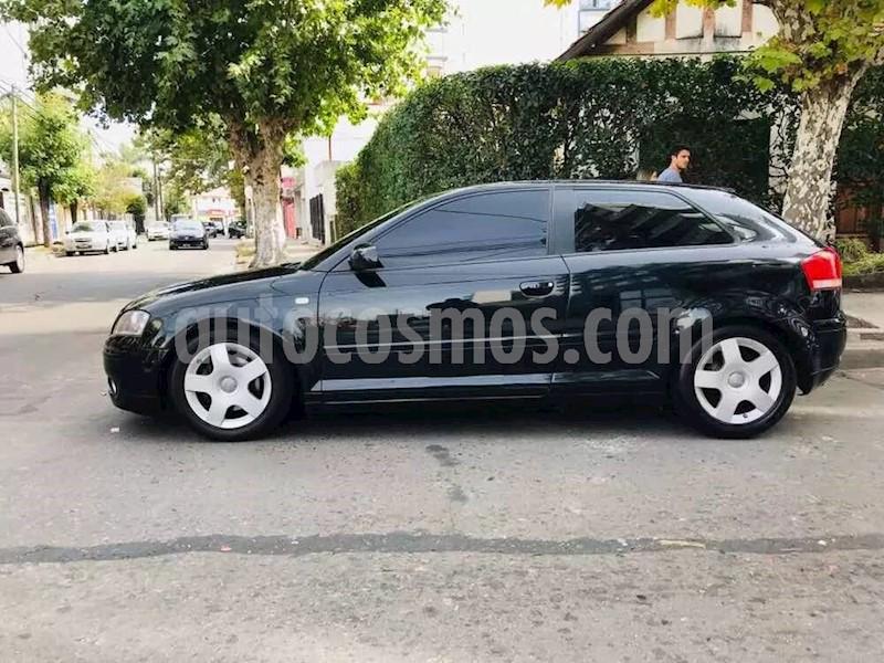foto Audi A3 1.4 3P T FSI usado