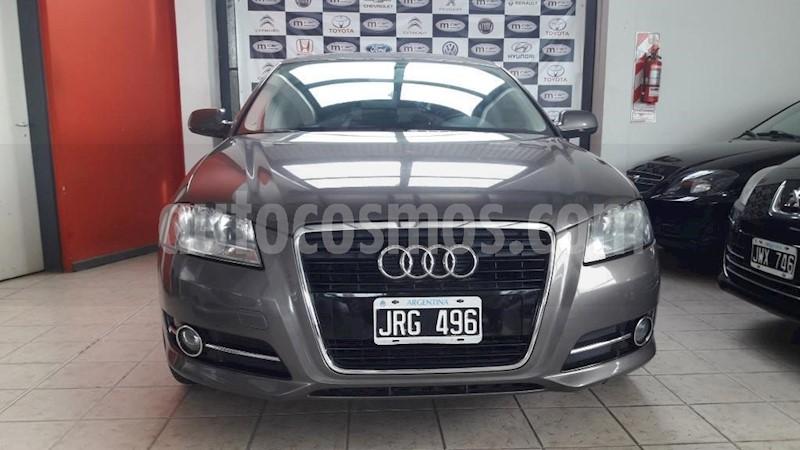 foto Audi A3 1.4 T FSI usado