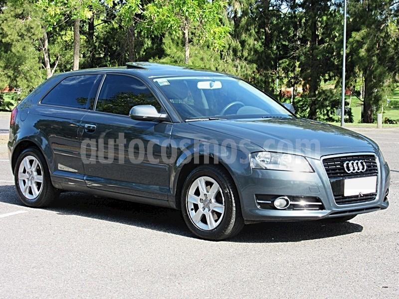 foto Audi A3 1.8 3P T (180Cv) usado