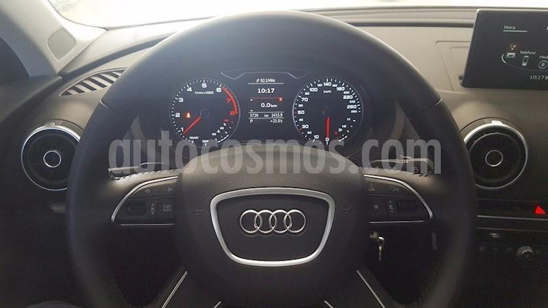 foto Audi A3 1.8 T FSI  usado