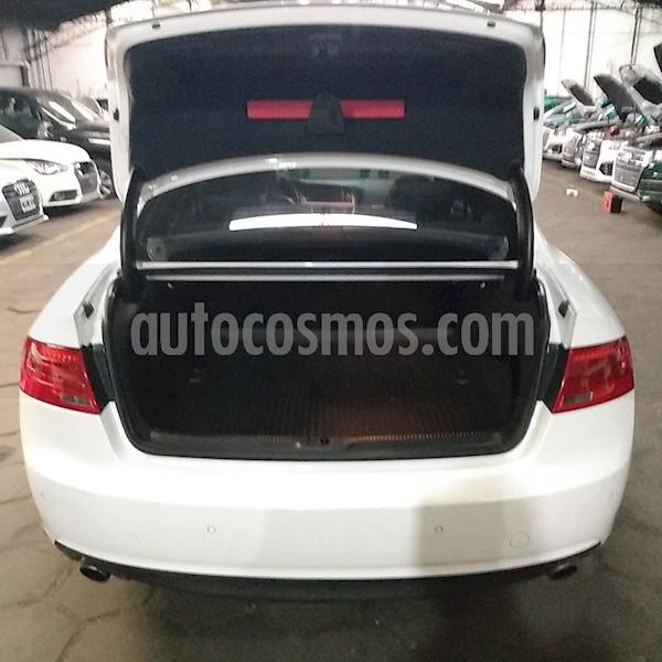 foto Audi A5 2.0 T FSI S-tronic Coupe Quattro usado