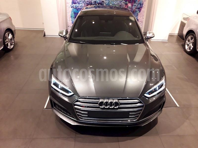 foto Audi A5 S5 3.0 T FSI Tiptronic Quattro Sportback nuevo color A elección precio u$s79.600