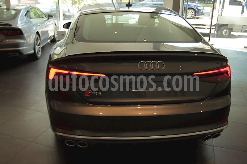 foto Audi A5 S5 3.0 T FSI Tiptronic Quattro Sportback nuevo