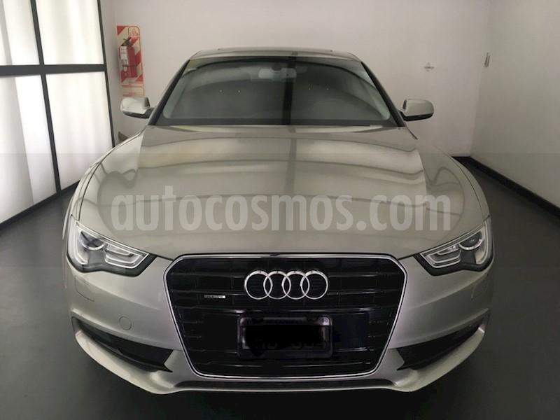 foto Audi A5 S5 3.0 T FSI  usado