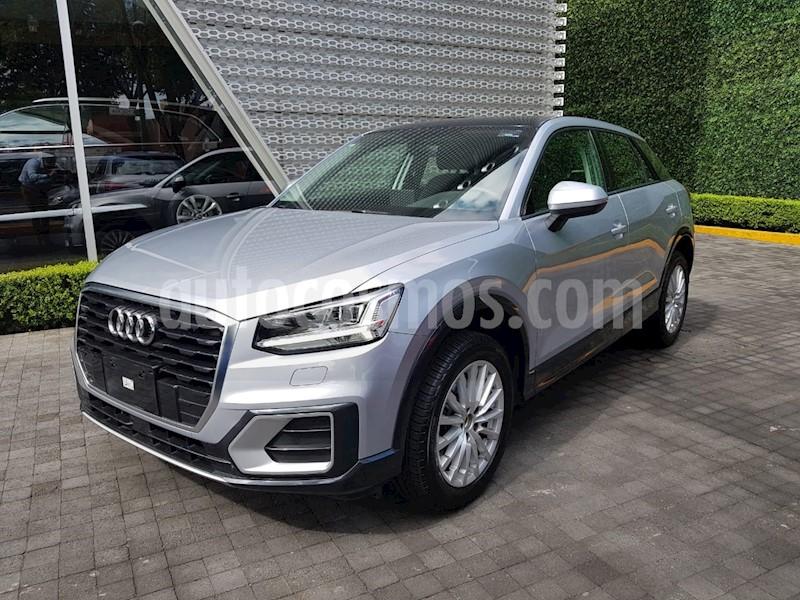 foto Audi Q2 1.4L T Select usado