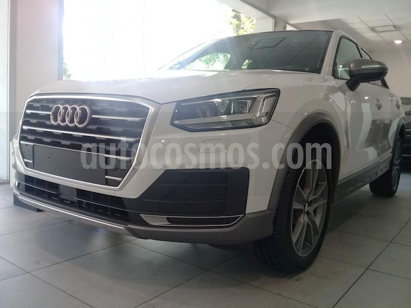 foto Audi Q2 1.4 T FSI S-Tronic Sport nuevo color A elección precio u$s40.000