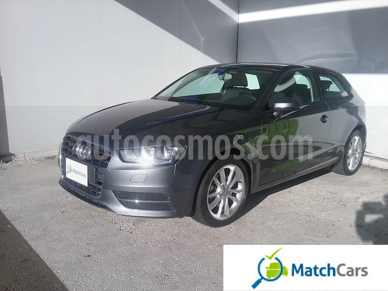 foto Audi Q3 1.4 S-Tronic Ambition usado