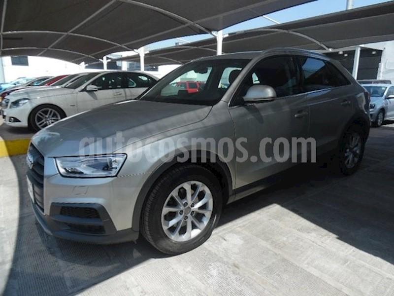 foto Audi Q3 ELITE 2.0 220 HP usado