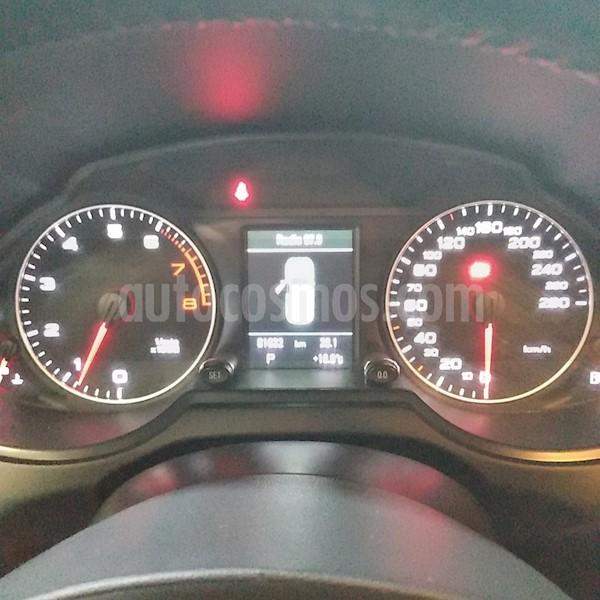 foto Audi Q5 2.0 T FSI Quattro S-tronic usado