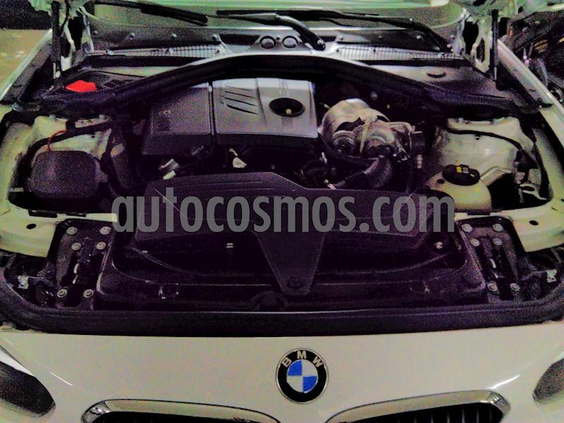 foto BMW Serie 1 120i Active 5P usado