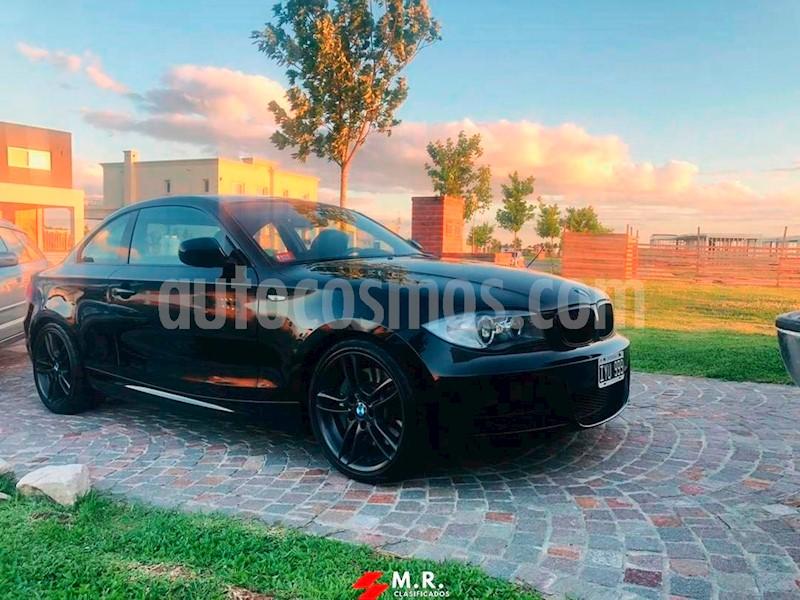 foto BMW Serie 1 135i Coupe Sportive usado