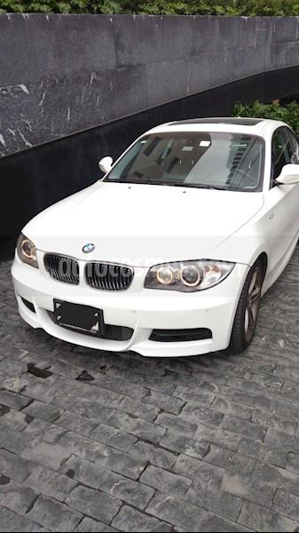 foto BMW Serie 1 Coupe 135i usado
