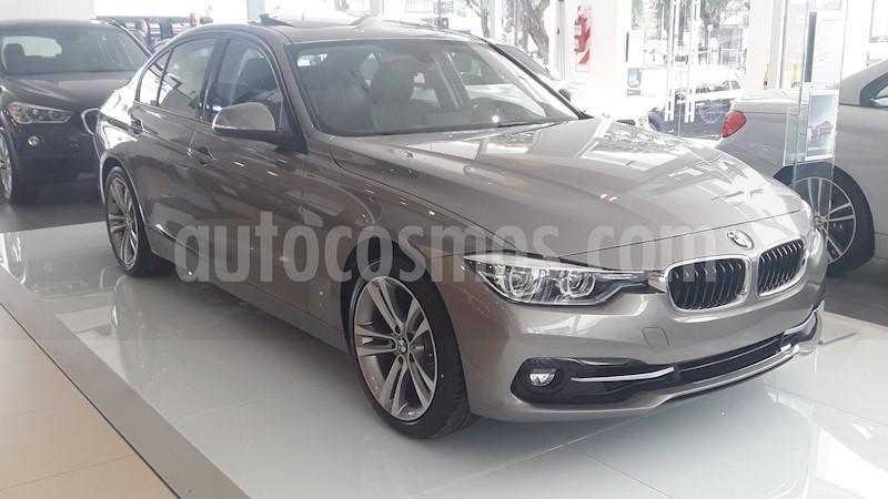 foto BMW Serie 3 320i SportLine nuevo