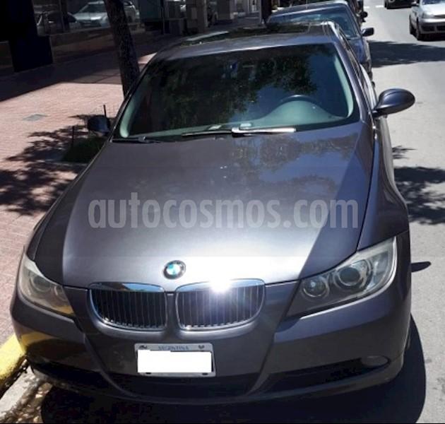 foto BMW Serie 3 323i Active usado
