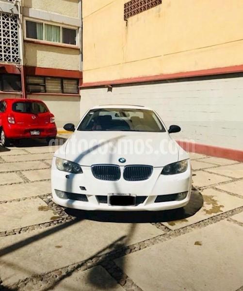 foto BMW Serie 3 325i Coupe Formula 1 usado