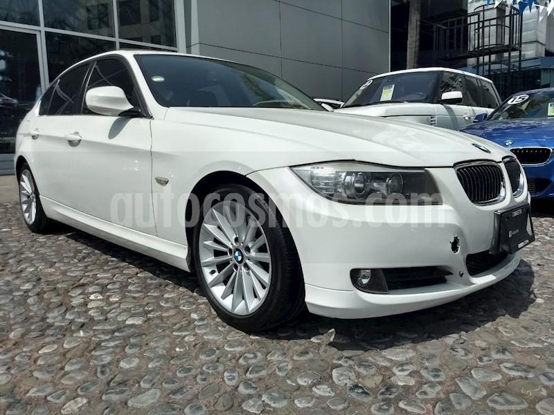 foto BMW Serie 3 325i Premium usado