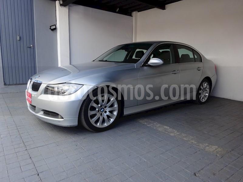 foto BMW Serie 3 325i usado