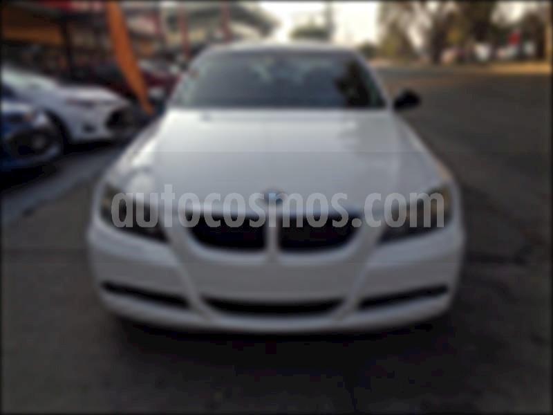 foto BMW Serie 3 325iA Progressive usado