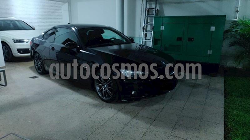 foto BMW Serie 3 335i Coupe Sportive usado