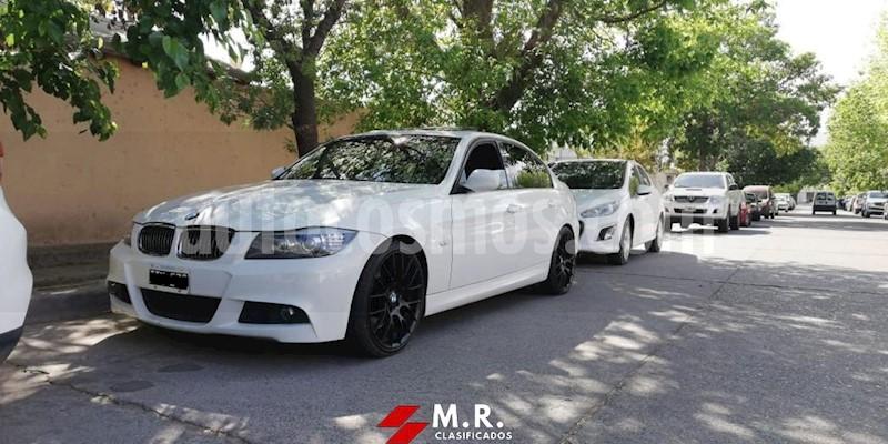 foto BMW Serie 3 335i Paquete M usado