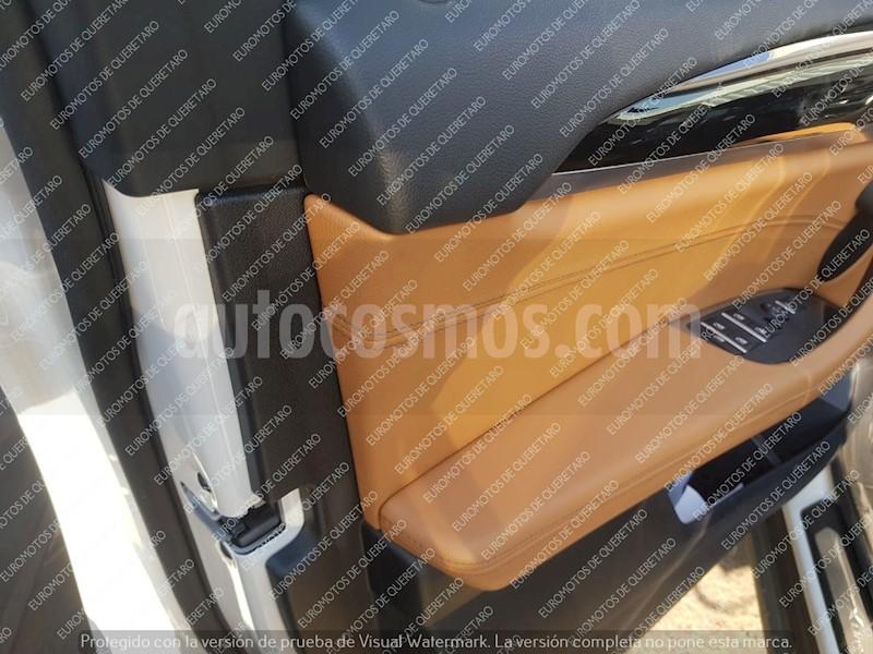 foto BMW X3 3.0i  usado