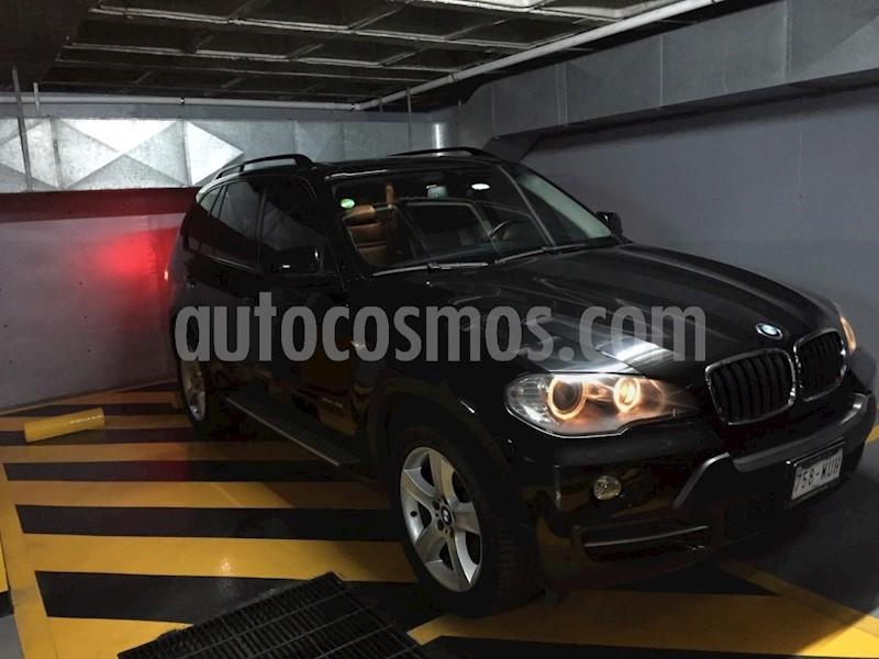 foto BMW X5 3.0i Lujo usado