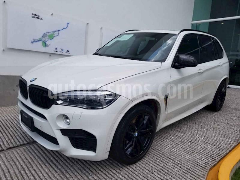 foto BMW X5 3.0Si usado