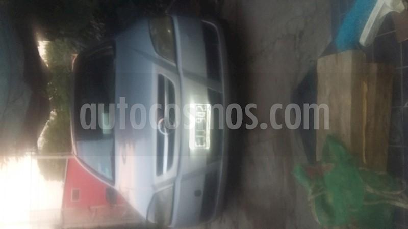 foto Chevrolet Astra GL 2.0 5P TD usado