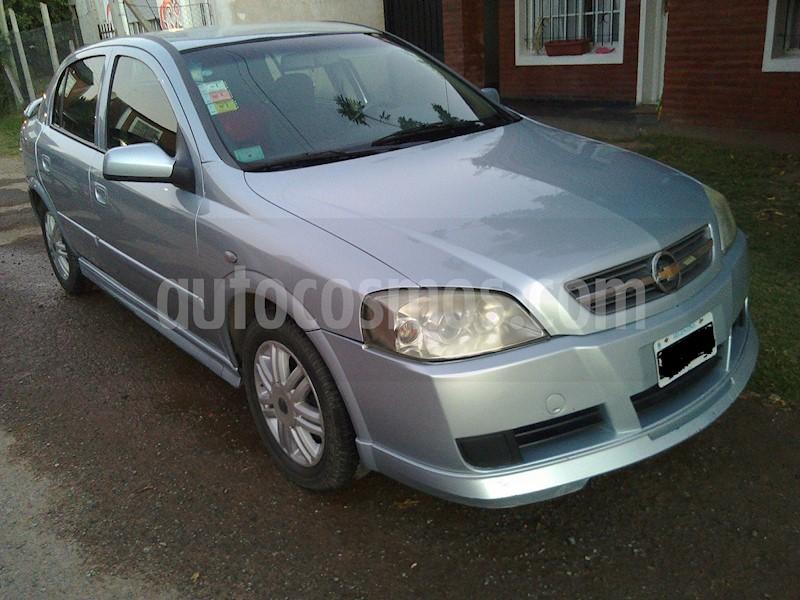 foto Chevrolet Astra GL 2.0 5P usado