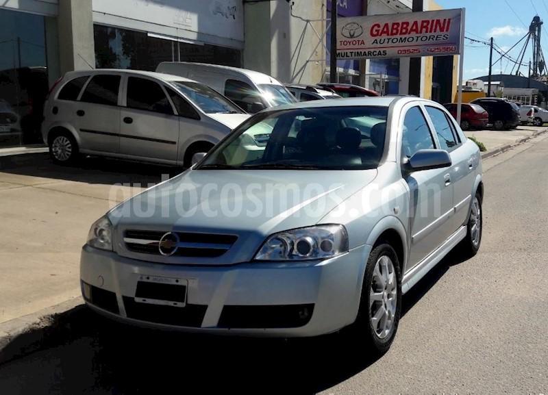 foto Chevrolet Astra GLS 2.0 5P TD usado