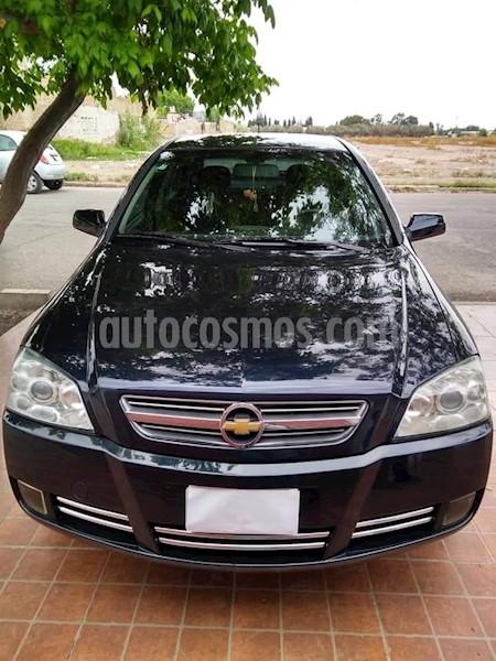 foto Chevrolet Astra GLS 2.0 5P usado