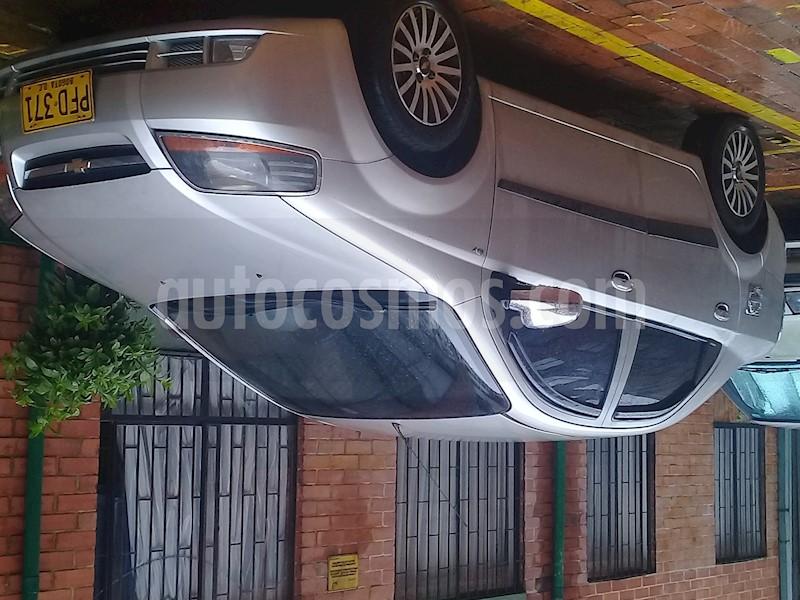 foto Chevrolet Aveo 1.4L Ac usado