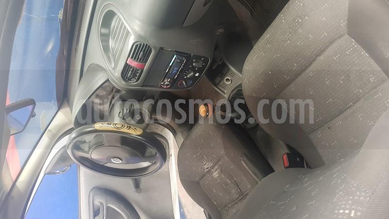 foto Chevrolet Corsa Hatchback 5P 1.4L usado