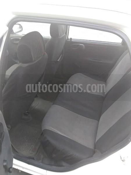 foto Chevrolet Corsa 2p L4,1.3i,8v S 1 1 usado