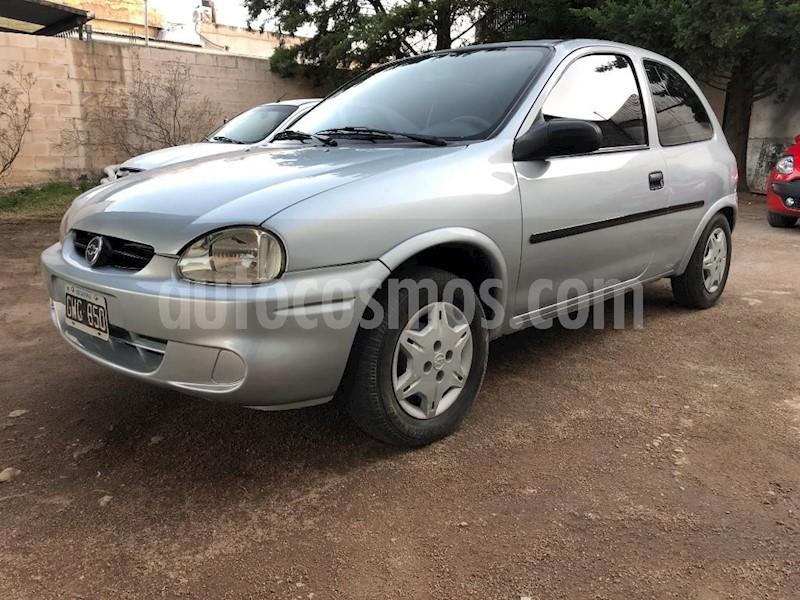 foto Chevrolet Corsa 3P City  usado