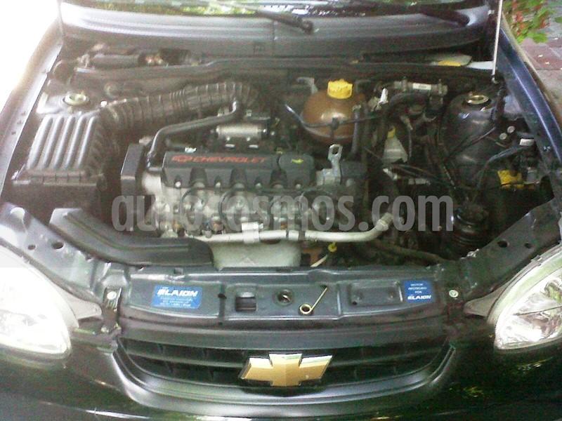 foto Chevrolet Corsa 3P GL Full usado