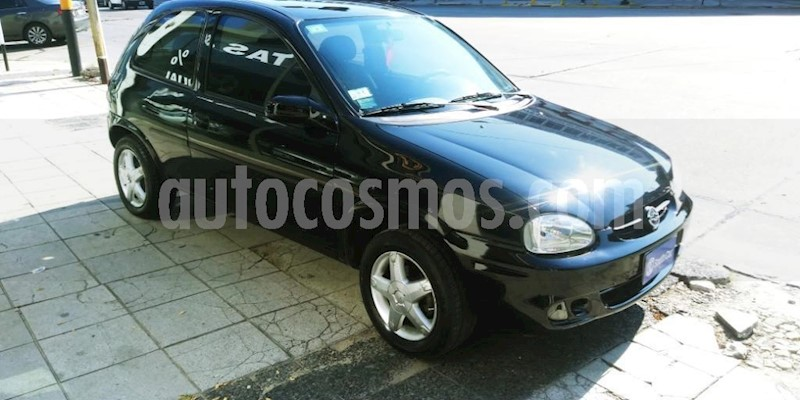 foto Chevrolet Corsa 3P GL usado