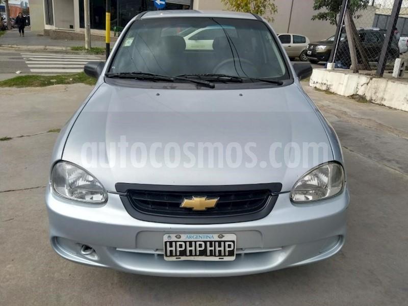 foto Chevrolet Corsa 4P GLS 1.6 MPFi 8V usado