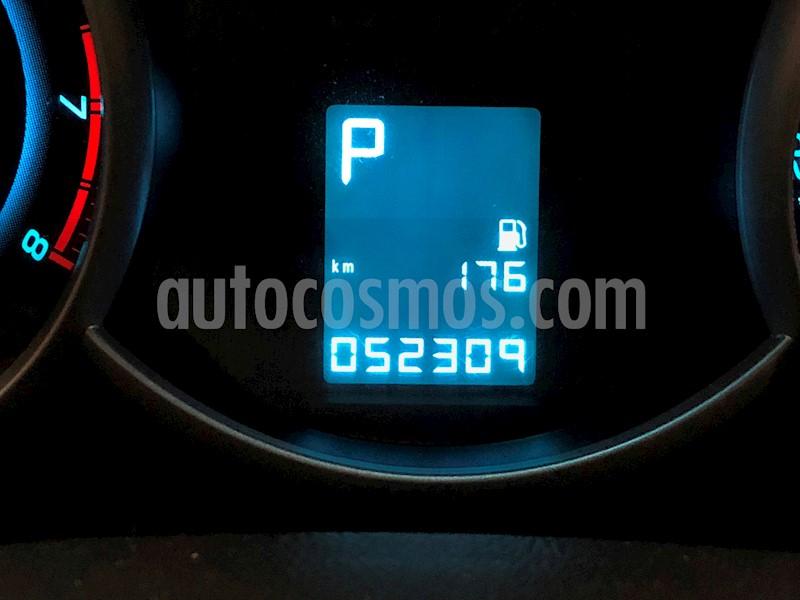 foto Chevrolet Cruze 1.8L Aut usado