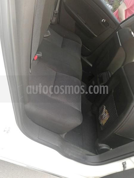 foto Chevrolet Malibu LT usado