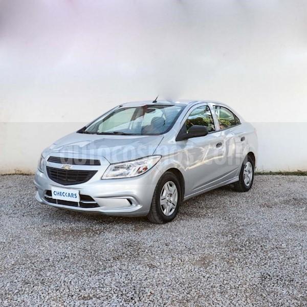 foto Chevrolet Prisma LS Joy + usado