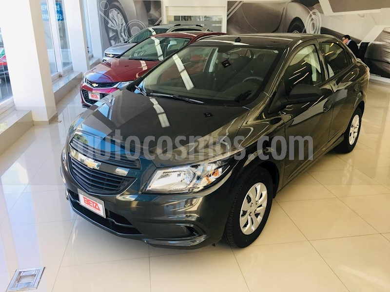 foto Chevrolet Prisma LS Joy nuevo