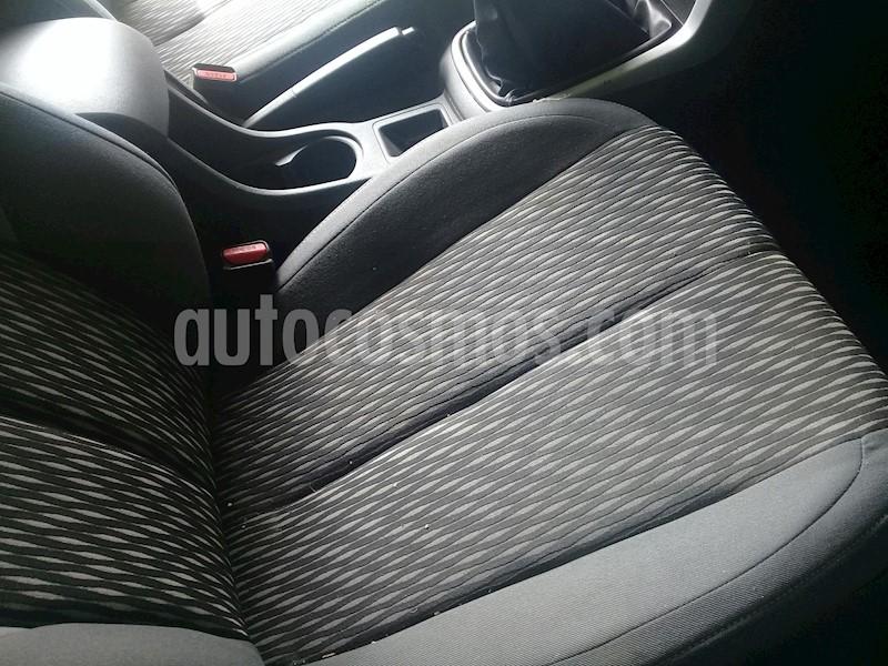 foto Chevrolet S 10 2.8 TD 4x2 CD usado