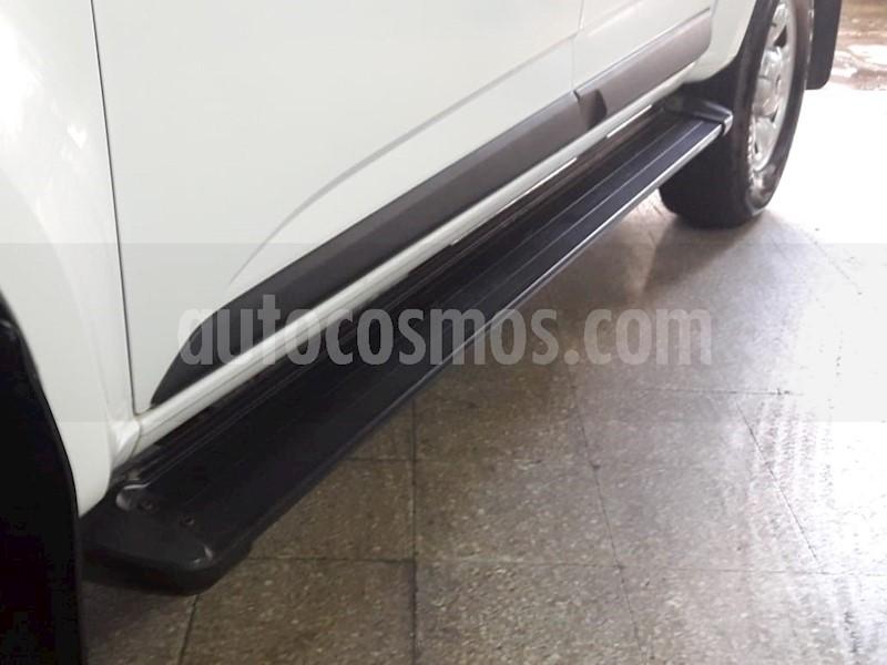 foto Chevrolet S 10 LS 2.8 4x2 CD usado