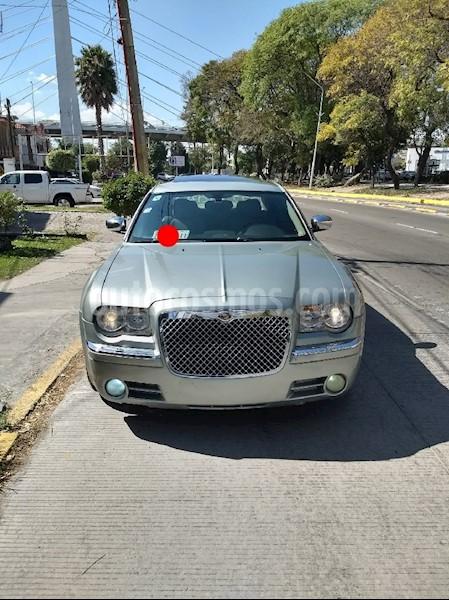foto Chrysler 300 S 5.7L Aut usado
