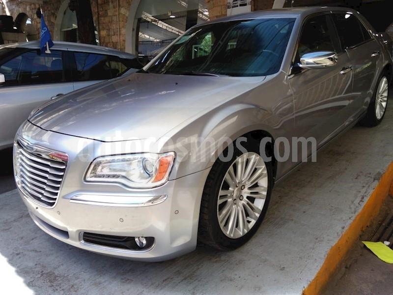 foto Chrysler 300 C 5.7L Premium  usado